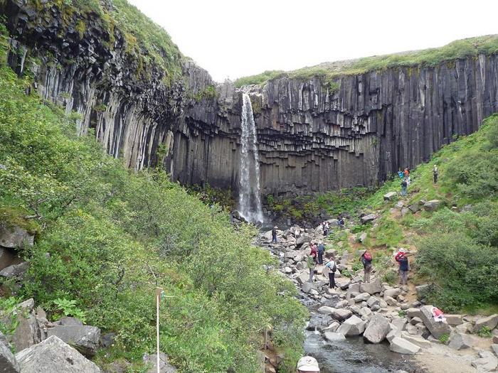 Island Adventure Offroad 2010